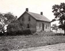 Farm-House-on-Turk-Hill-1910-1930-Web400
