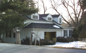 639 Pannell Road, Fairport NY