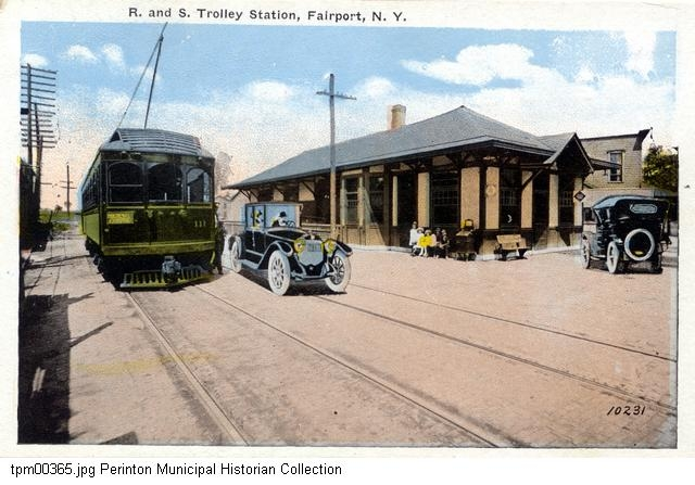 n.main23rstrolleystation1906tp00365